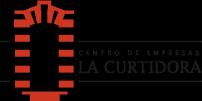 Centro de Empresas La Curtidora