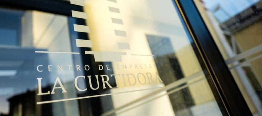 La Curtidora supera en 2018 las previsiones de ocupación y suma 123 empresas, 26 nuevas