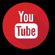 ¿Ya conoces nuestro canal de YOUTUBE?