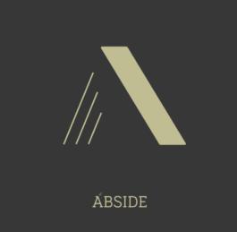 ABSIDE MARKETING & DESIGN