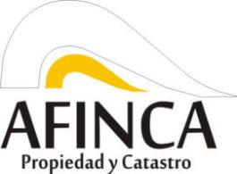 AFINCA PROPIEDAD Y CATASTRO