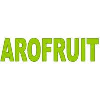AROFRUIT, S.L.