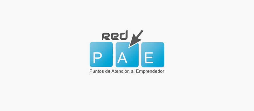 Renovado el convenio para el mantenimiento del Punto de Atención al Emprendedor en Avilés