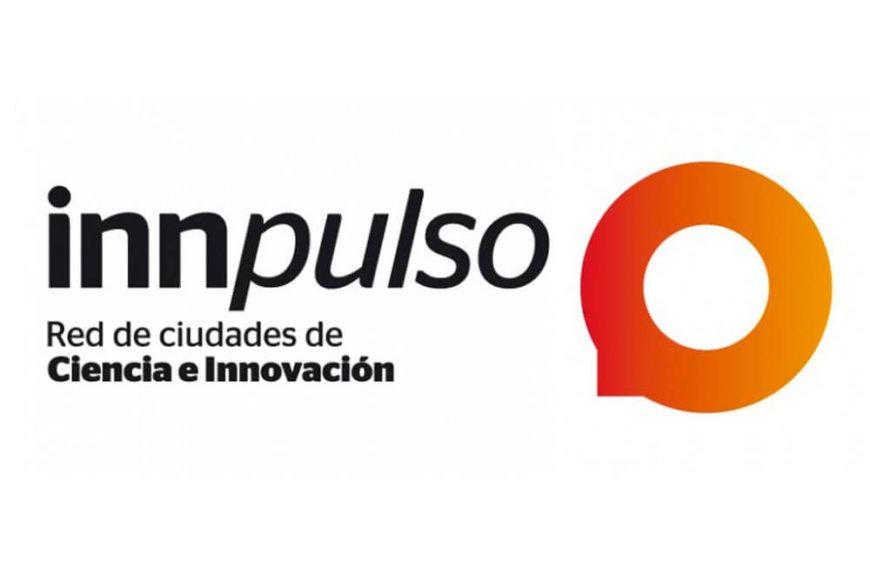 Fallo del Jurado del Premio Empresa Innovadora