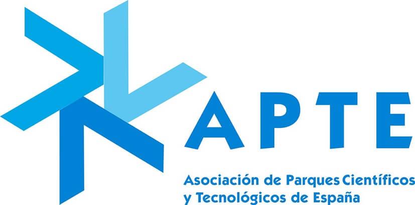 Asamblea general de APTE