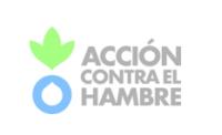 ACCIÓN CONTRA EL HAMBRE – VIVES EMPLEA