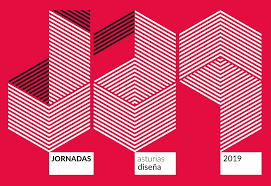 Asturias Diseña en Avilés